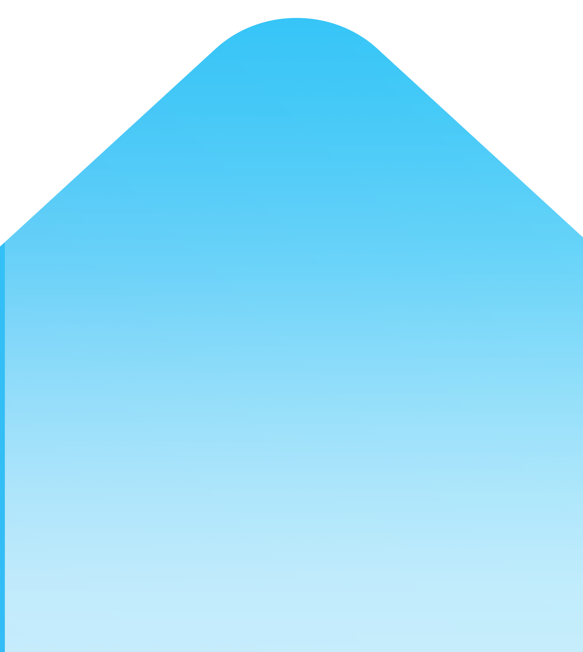 gradient_blue_background